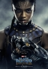 Photo  de Black Panther