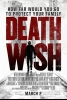 Photo  de Death Wish