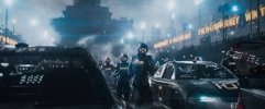 Photo  de Ready Player One