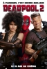 Photo  de Deadpool 2