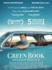 Photo  de Green Book : Sur les routes du sud