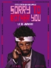 Photo  de Sorry To Bother You