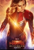 Photo  de Captain Marvel