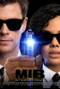 Photo  de Men in Black: International