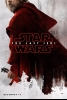 Photo  de Star Wars - Les Derniers Jedi
