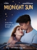 Photo  de Midnight Sun