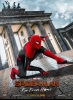 Photo  de Spider-Man: Far From Home