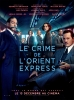 Photo  de Le Crime de l'Orient-Express