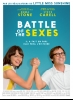 Photo  de Battle of the Sexes