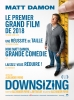 Photo  de Downsizing