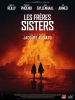 Photo  de Les Fr?res Sisters
