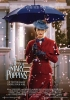 Photo  de Le Retour de Mary Poppins