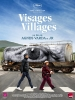 Photo  de Visages Villages