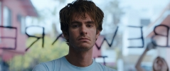 Photo  de Under The Silver Lake