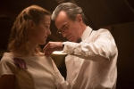 Photo  de Phantom Thread