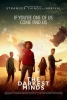 Photo  de Darkest Minds : Rébellion