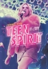 Photo  de Teen Spirit