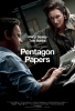 Photo  de Pentagon Papers