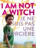 Photo  de I Am Not a Witch