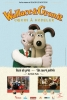 Photo  de Wallace & Gromit : C?urs à modeler