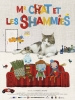 Photo  de Mr Chat et les Shammies