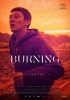 Photo  de Burning