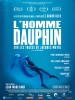 Photo  de L'Homme dauphin, sur les traces de Jacques Mayol