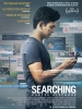 Photo  de Searching - Port?e disparue
