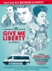 Photo  de Give Me Liberty