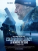 Cold Blood Legacy - La mémoire du sang