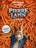Photo  de Pierre Lapin