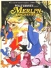 Photo  de Merlin l'enchanteur
